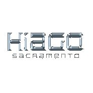 Hiago Sacramento