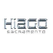 [Hiago Sacramento ]