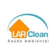 [Lar Clean ]