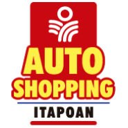 AUTO SHOPPING ITAPOAN